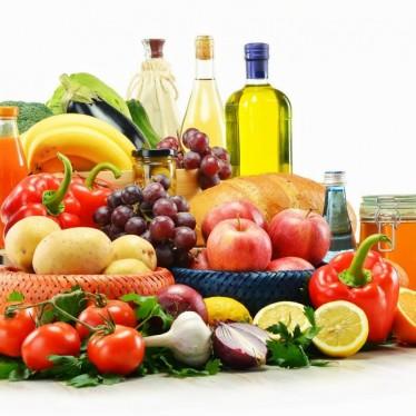 Как укрепить сосуды с помощью диеты?