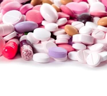 Венотоники — что это за препараты?
